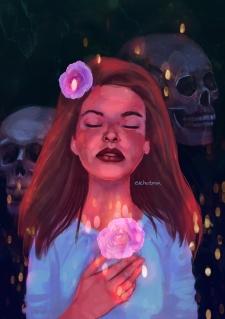 2. Death